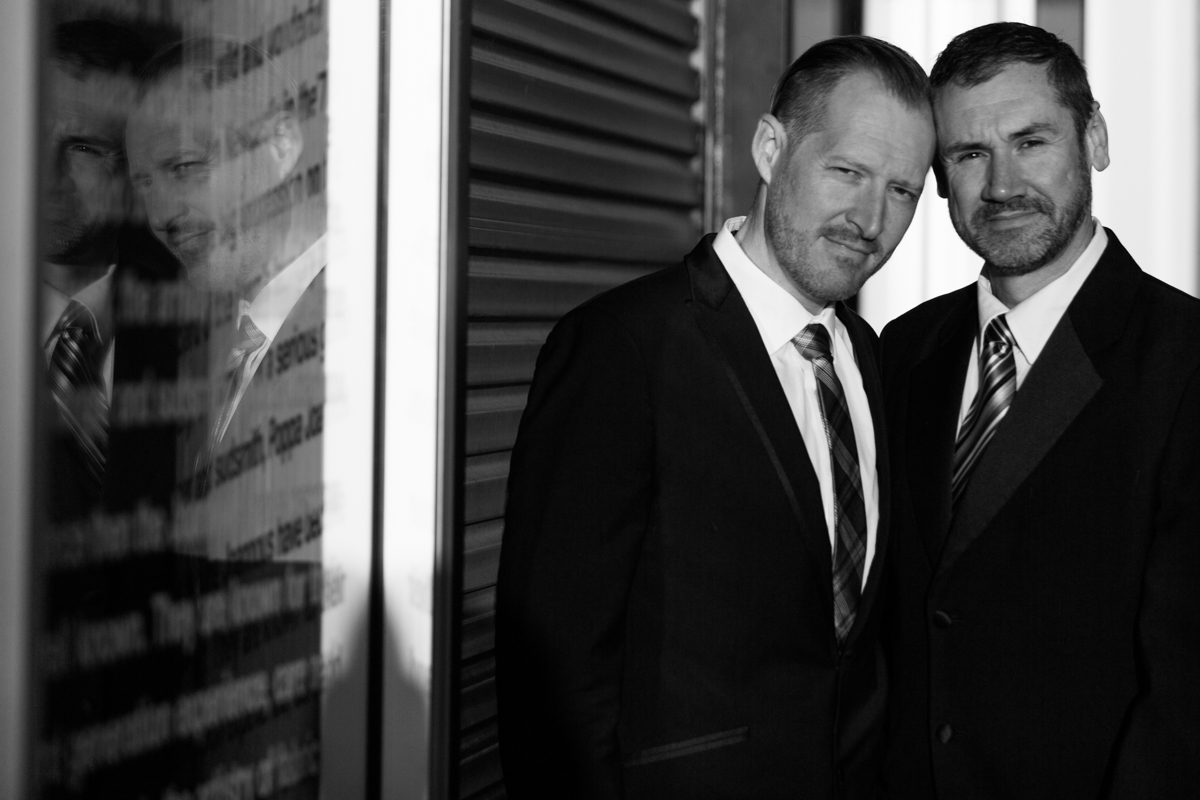 008_stunning portrait of same sex male couple in love