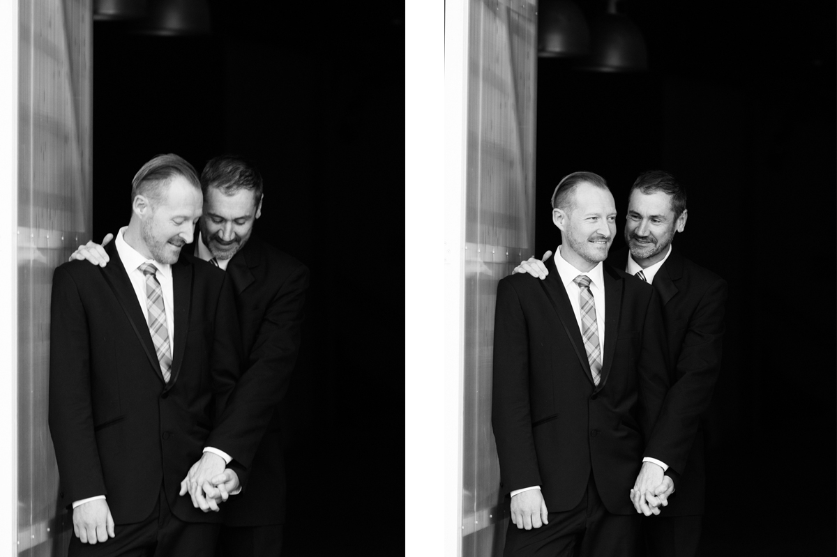 013_the best newcastle wedding photographer promotes marriage equality with handsome gay couple