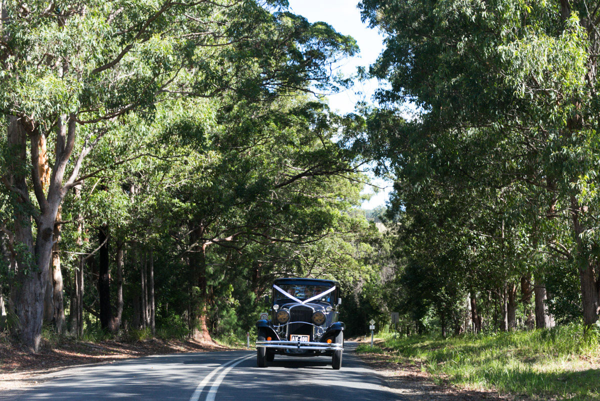 07-wedding-photographers-in-the-manning-valley