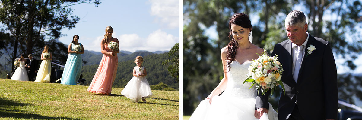 08-wedding-photographers-in-the-manning-valley
