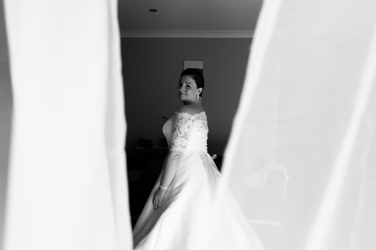 08_the beautiful bride wedding portrait photography