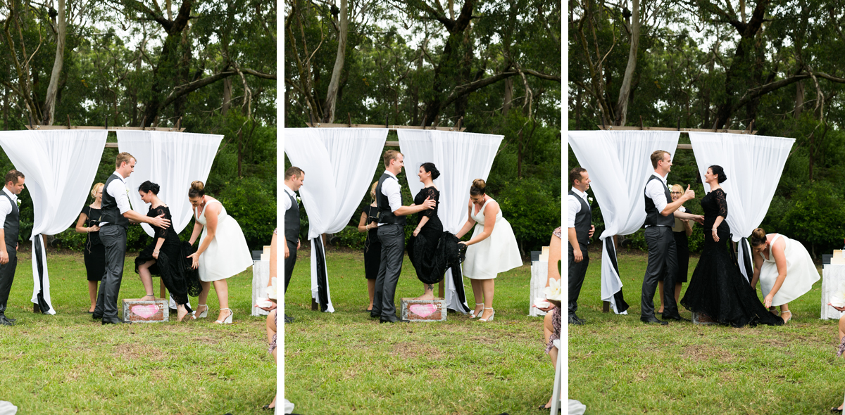 09-port-stephens-wedding-photographers-at-murrays-brewing-co