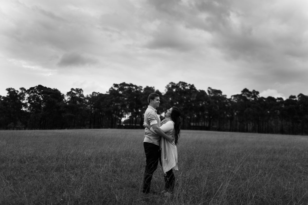 12-the-best-engagement-photographer-in-the-hunter-valley-nsw
