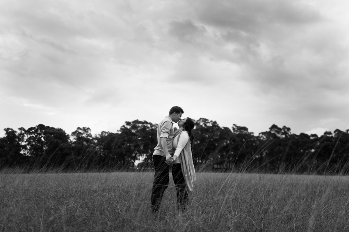 13-amazing-pre-wedding-photos-in-the-hunter-valley