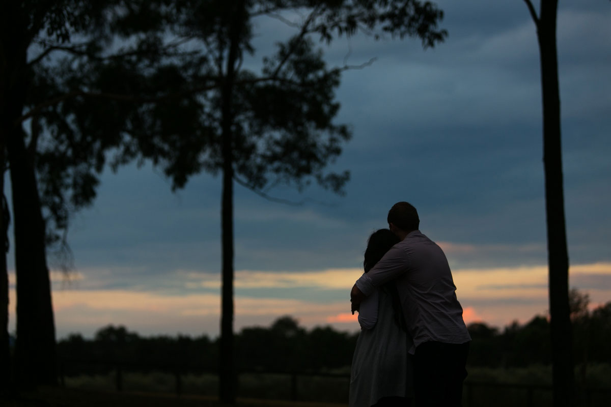 14-amazing-pre-wedding-photos-in-the-hunter-valley