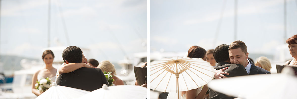 14-outdoor-wedding-ceremony-at-peppers-anchorage-port-stephens