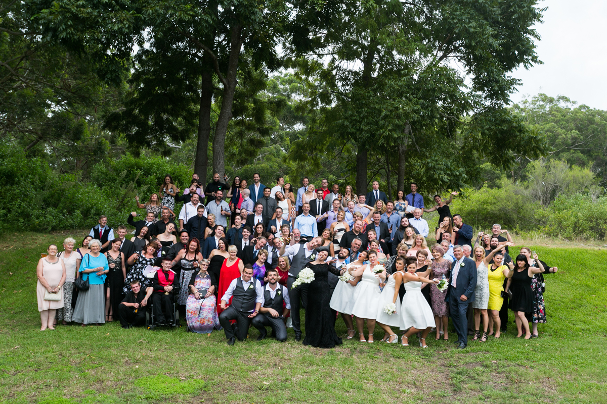 16-port-stephens-wedding-photographers-at-murrays-brewing-co