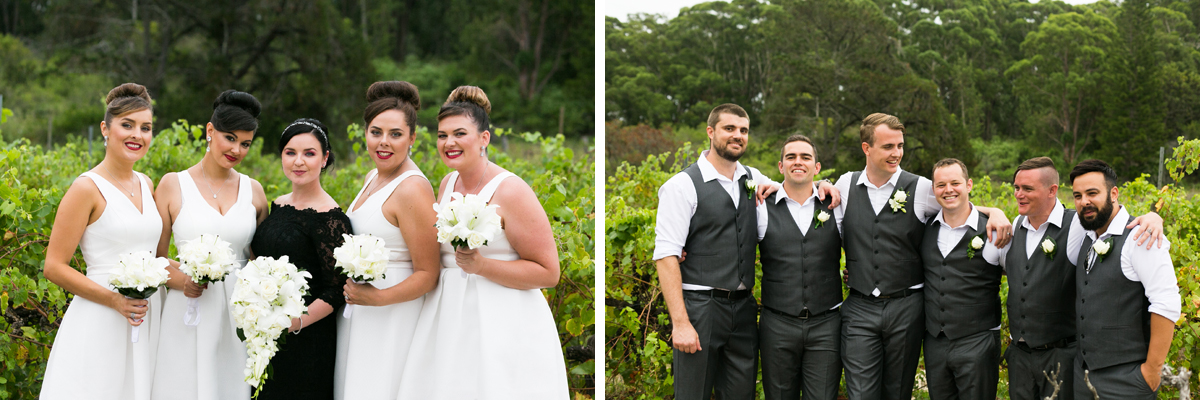 18-port-stephens-wedding-photographers-at-murrays-brewing-co