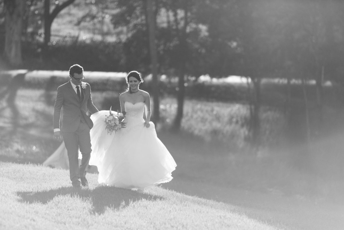 18-the-best-wedding-photographers-manning-valley