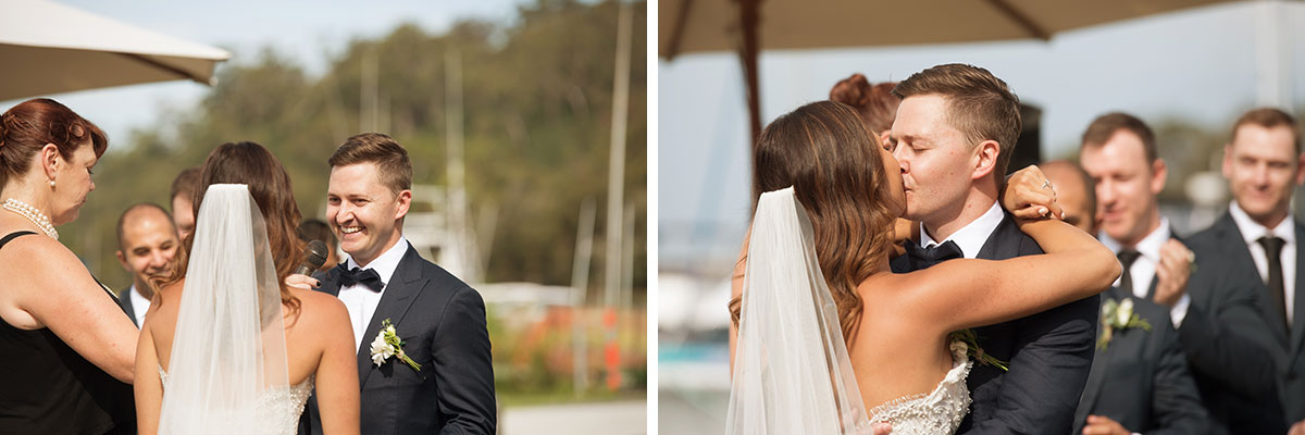 19-outdoor-wedding-ceremony-at-peppers-anchorage-port-stephens