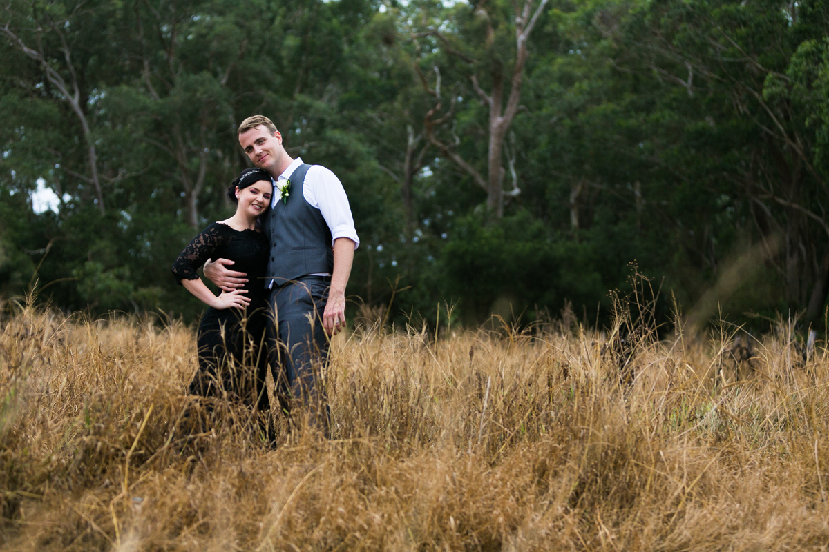 20-port-stephens-wedding-photographers-at-murrays-brewing-co