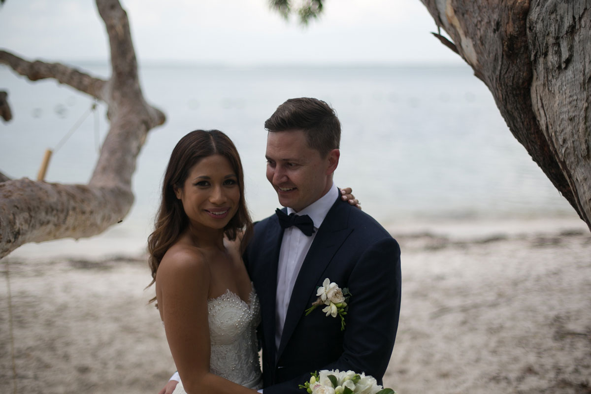 20-wedding-location-photographs-at-peppers-anchorage-port-stephens