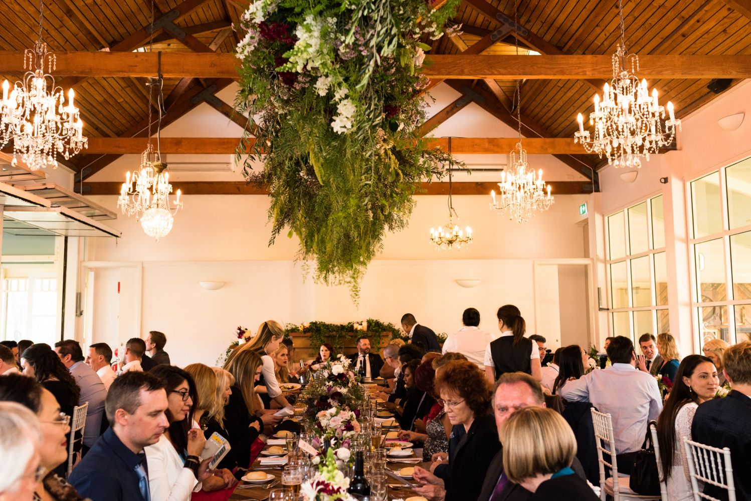 18_wandin-valley-estate-decorated-by-the-wedding-designer-2