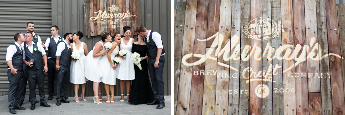 21-port-stephens-wedding-photographers-at-murrays-brewing-co