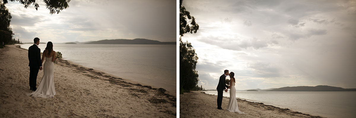 21-wedding-location-photographs-at-peppers-anchorage-port-stephens