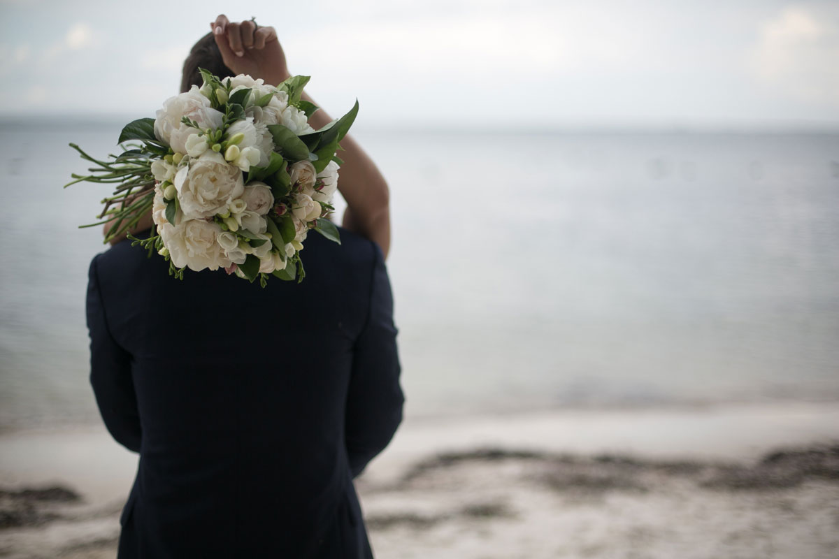 22-wedding-location-photographs-at-peppers-anchorage-port-stephens