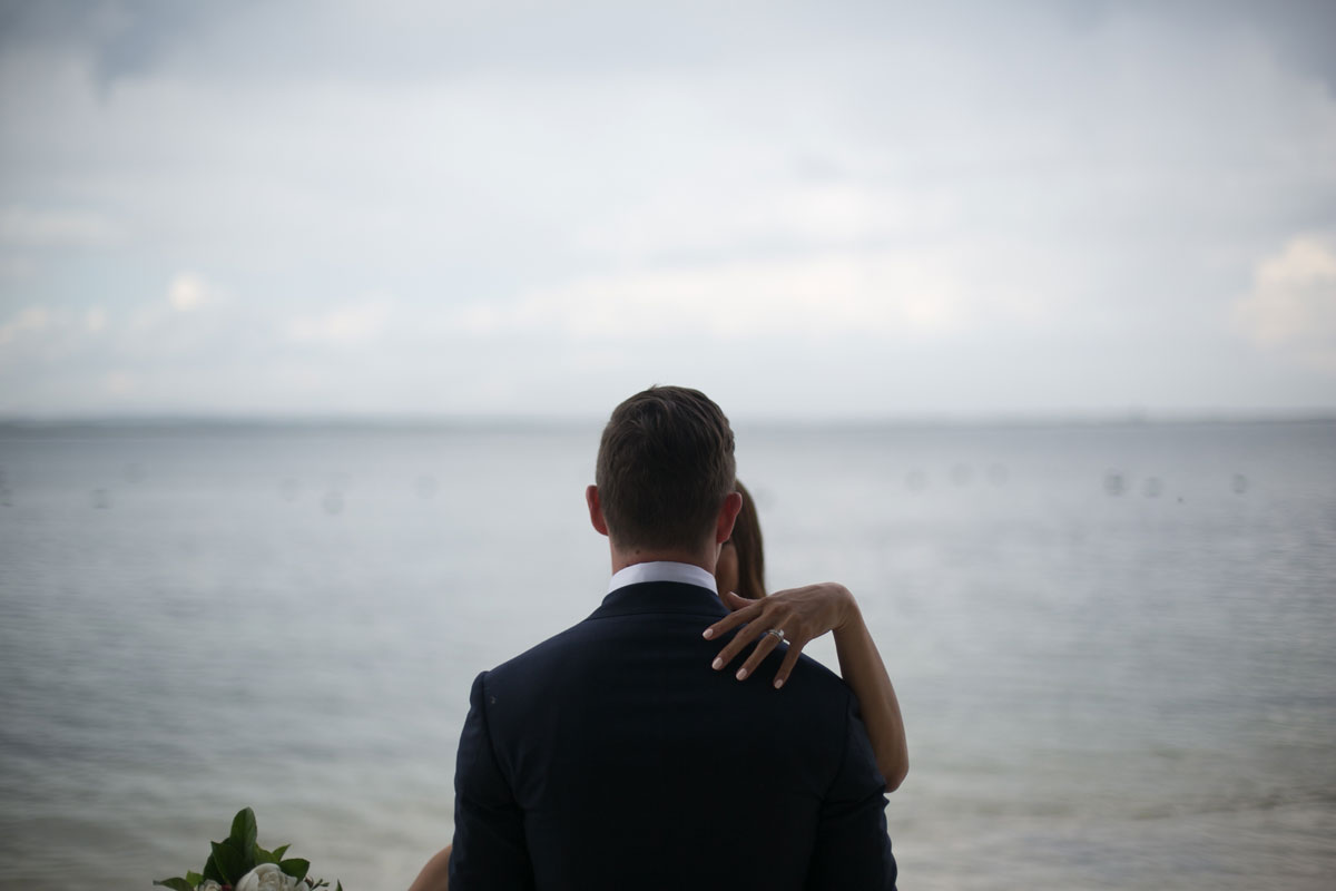 22a-wedding-location-photographs-at-peppers-anchorage-port-stephens
