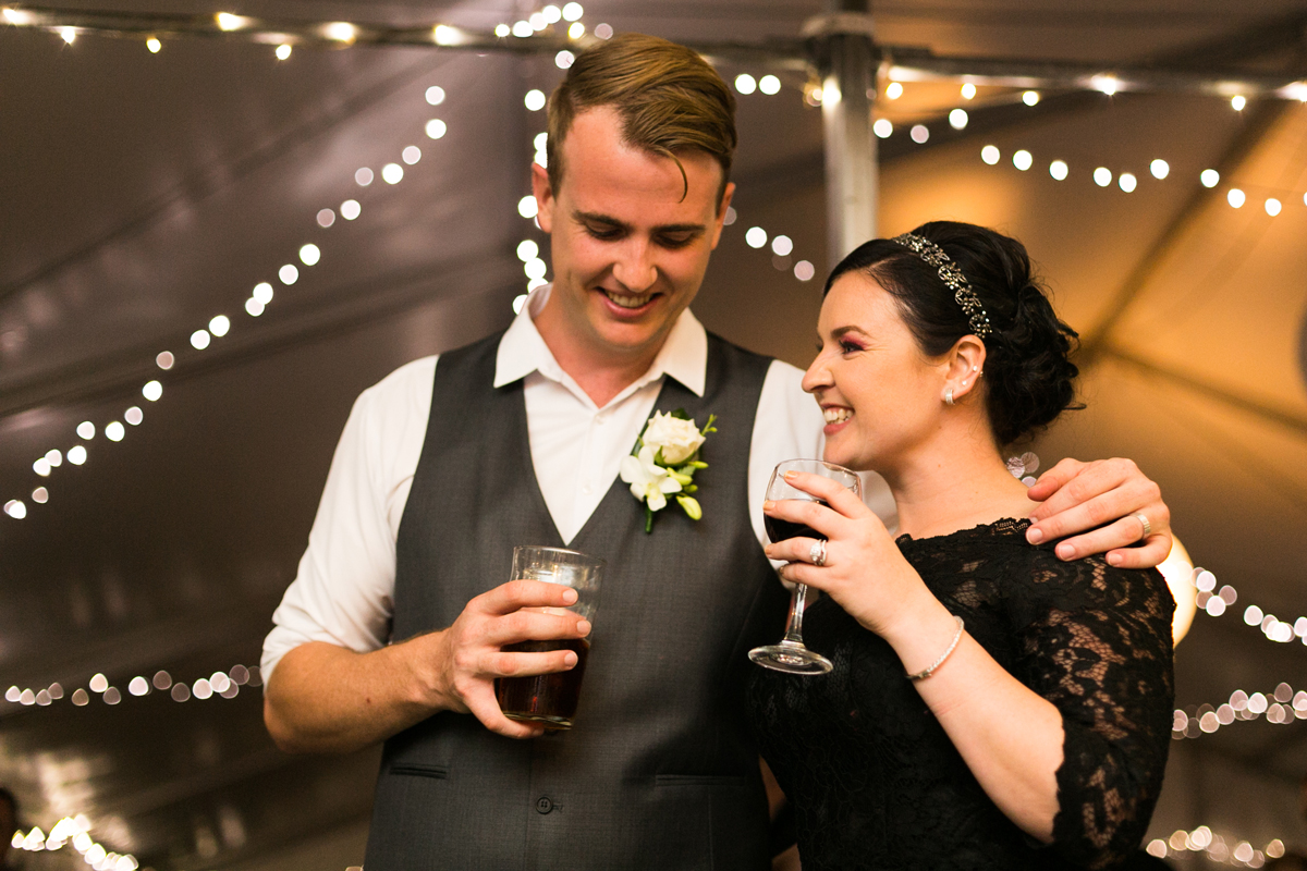 24-port-stephens-wedding-photographers-at-murrays-brewing-co