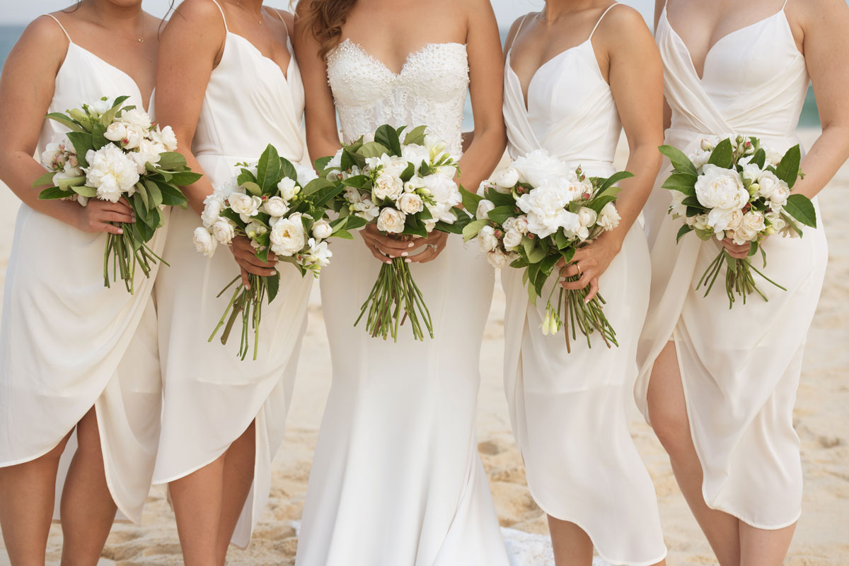 27-wedding-location-photographs-at-peppers-anchorage-port-stephens