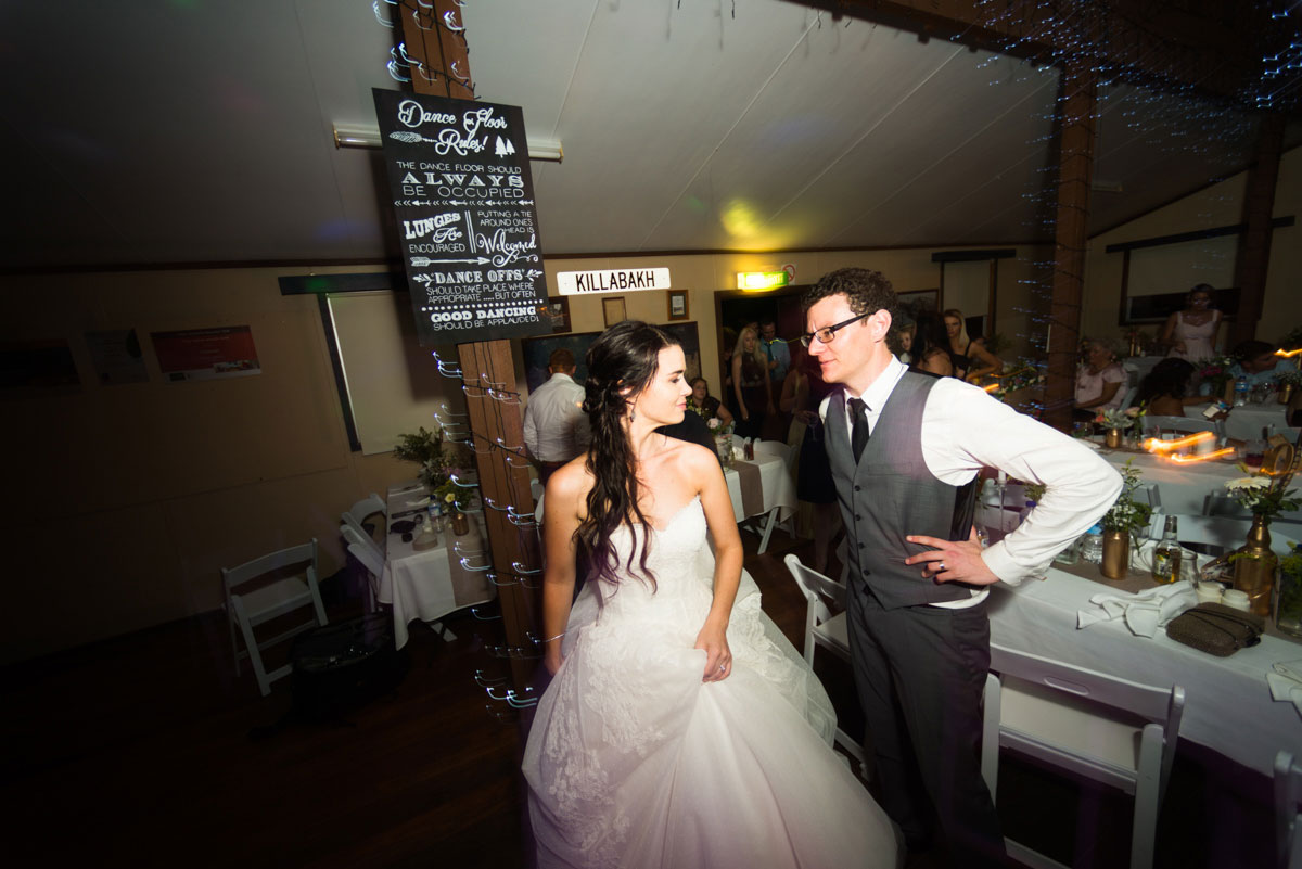 28-the-best-wedding-photographers-manning-valley