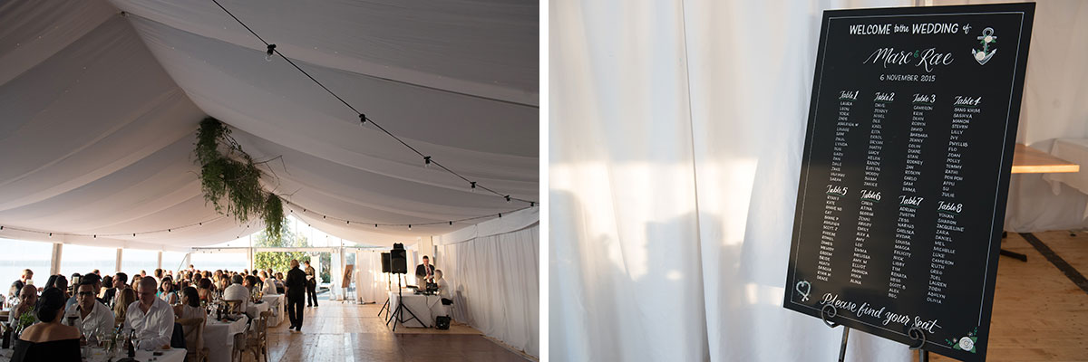 28-wedding-reception-photographs-at-peppers-anchorage-port-stephens