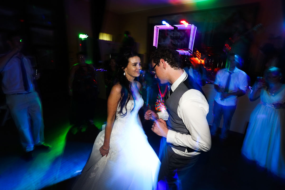 30-the-best-wedding-photographers-manning-valley