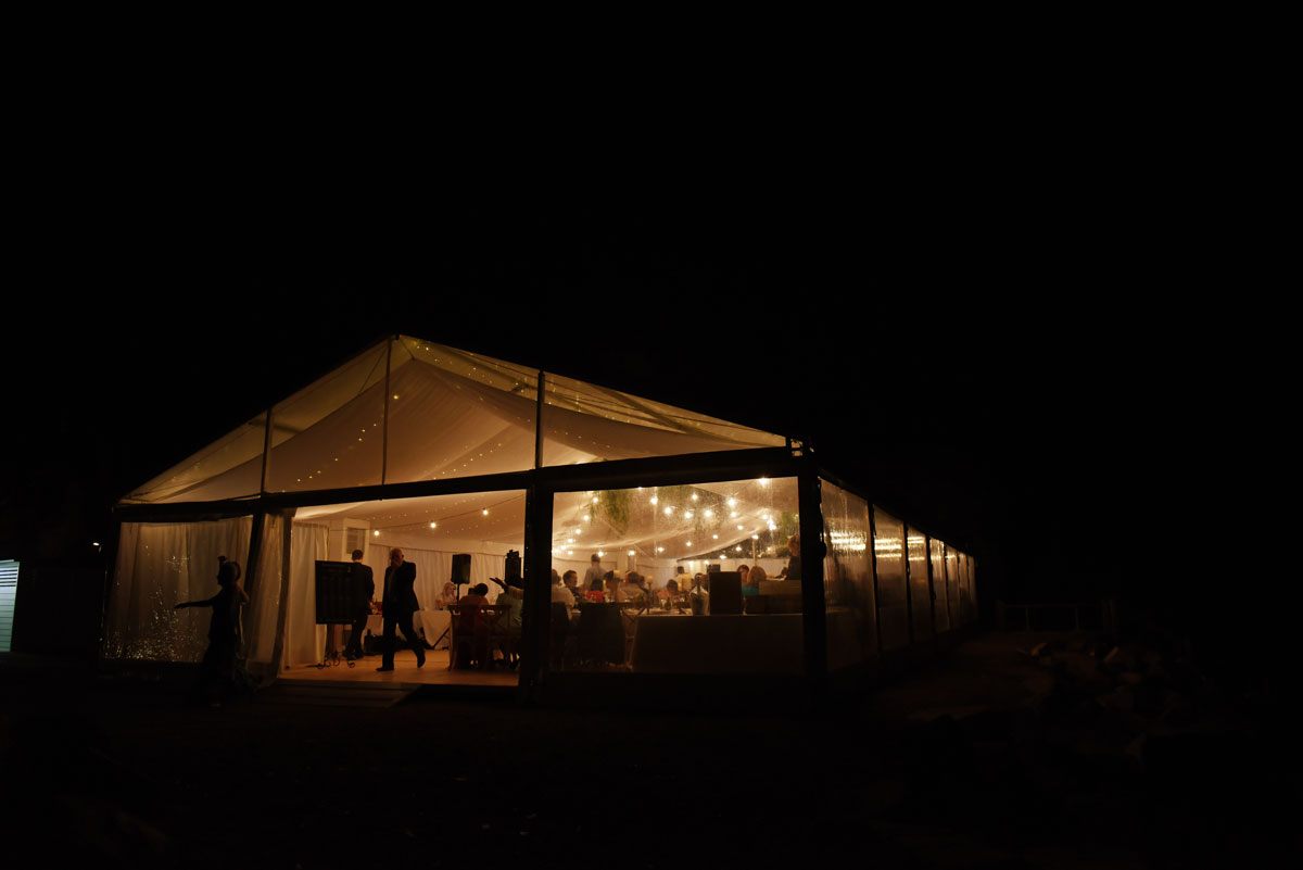 32-wedding-reception-photographs-at-peppers-anchorage-port-stephens