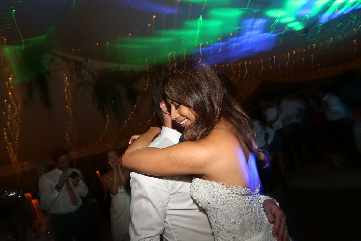 33-wedding-reception-photographs-at-peppers-anchorage-port-stephens